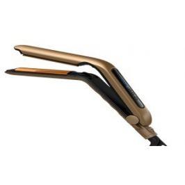 VZ-1420 žehlička na vlasy