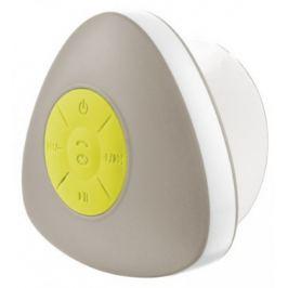 Trust Lago Waterproof Wireless Speaker (20097)