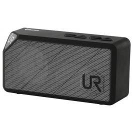 Trust Yzo Wireless Speaker - šedý (20029)