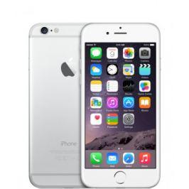 Apple iPhone 6 128GB Silver