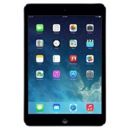 Apple iPad mini 2, 16 GB, Wi-Fi + LTE, šedý