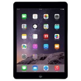 Apple iPad Air, 16 GB, Wi-Fi + LTE, šedý