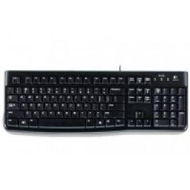 Logitech Keyboard K120 920-002681