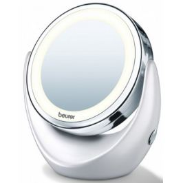 Kosmetické zrcátko BEURER BS49