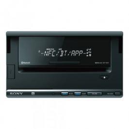 Sony XSP-N1BT - XSPN1BT.EUR