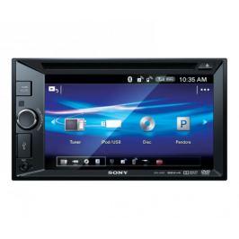Sony XAV 68 BT