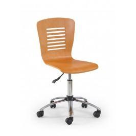 Eliot - dětská židle (olše)