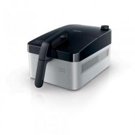 Philips HD 9210/90