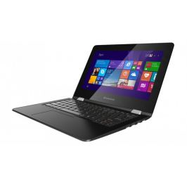 Lenovo IdeaPad Yoga 80M00055CK