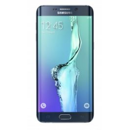 Samsung Galaxy S6 edge Plus 32GB Black Sapphire