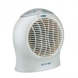 4807B Imetec Topný ventilátor s ionizátorem vzduchu