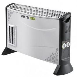 4006 Imetec ECO konvektro s ventilátorem a ECO úsporou