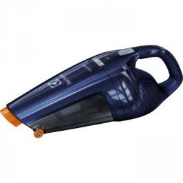 Electrolux ZB5106B