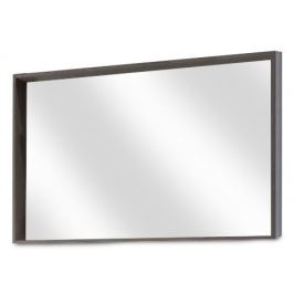 Caen - Zrcadlo (dub)