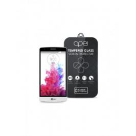 Apei Slim Round Glass Protector for LG G3 MINI (0.3mm)