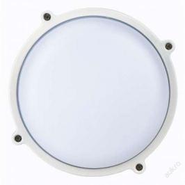 Emos LED stropní svítidlo S806-P12 12W teplá bílá