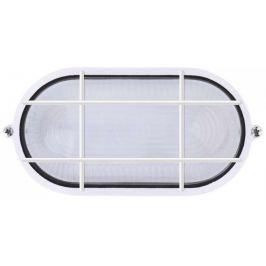 Emos LED přisazené svítidlo L2014L-P10 12W denní bílá