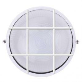 Emos LED přisazené svítidlo L2024L-P10 12W denní bílá