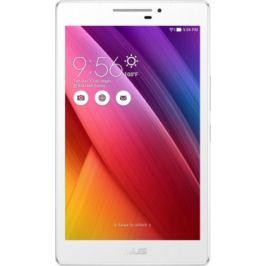 ASUS ZenPad 7 (Z370C) 16GB WiFi bílý (Z370C-1B039A)