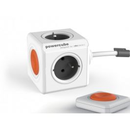 PowerCube Extended Remote Set