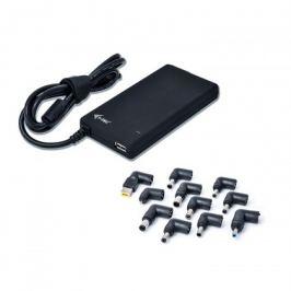 Síťový adaptér i-Tec 90W