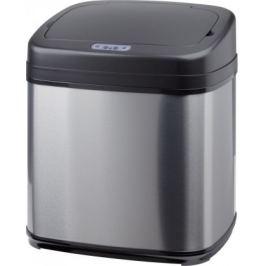 Odpadkový koš DuFurt OK15X 15 l