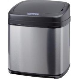 Odpadkový koš DuFurt OK30KX 30 l