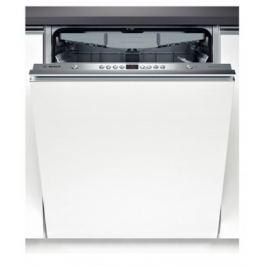 Bosch SMV 48M30 EU