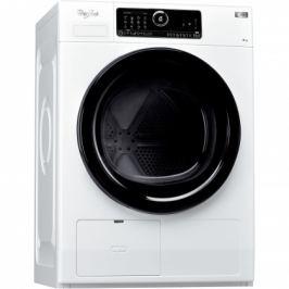 Whirlpool HSCX 90430