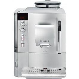 Bosch TES 50221 RW VeroCafe
