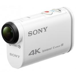 Sony ActionCam FDR-X1000V