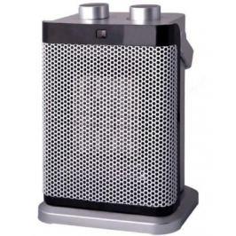 Ardes 4P01
