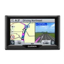 Garmin nüvi 57LM CE Lifetime
