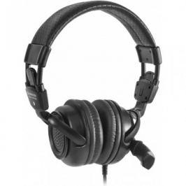 Defender HN-880 (63880)