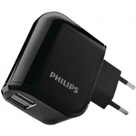 Nabíječka Philips DLP2307U12