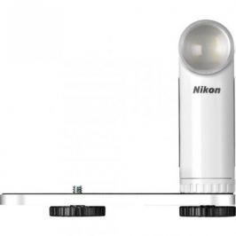 Nikon LD-1000 LED světlo white
