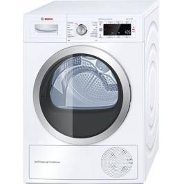 Bosch WTW85560BY