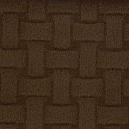 Duo Panama - roh levý (dakar 2606)