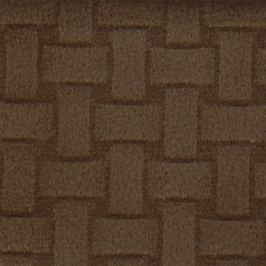 Duo Panama - roh pravý, relaxační funkce (dakar 2605)