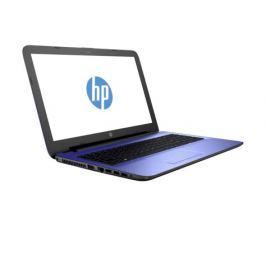 HP 15-ac121 K3D21EA