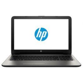 HP 15-ac109nc