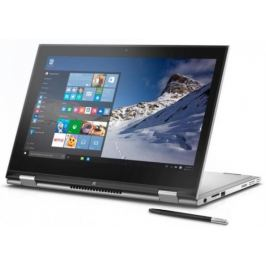 DELL Inspiron 13 7347-N2-333