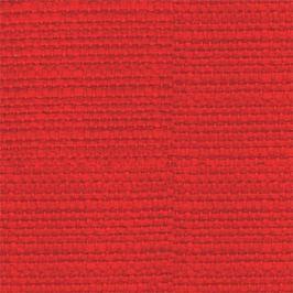 Deimos - Taburet (porland 60)