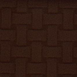 Wall street - do U, otoman vpravo (dakar 2607, sk. 3)
