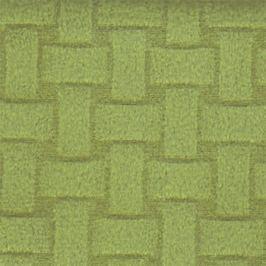 Wall street - do U, otoman vpravo (dakar 2612, sk. 3)