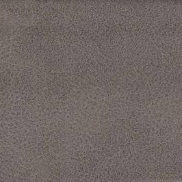 Wall street - do U, otoman vpravo (wenecja 2544, sk. 3)