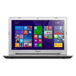 Lenovo IdeaPad Z51 80K60141CK