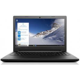 Lenovo IdeaPad 100 80QQ006BCK