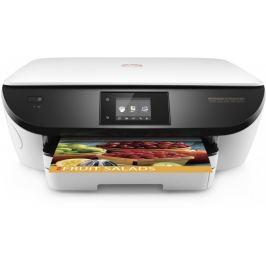 HP DeskJet Ink Advantage 5645 B9S57C