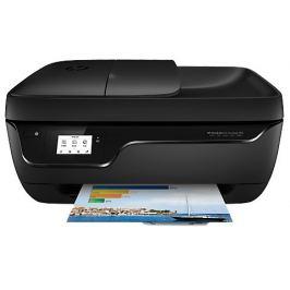 HP Deskjet Ink Advantage 3835 F5R96C